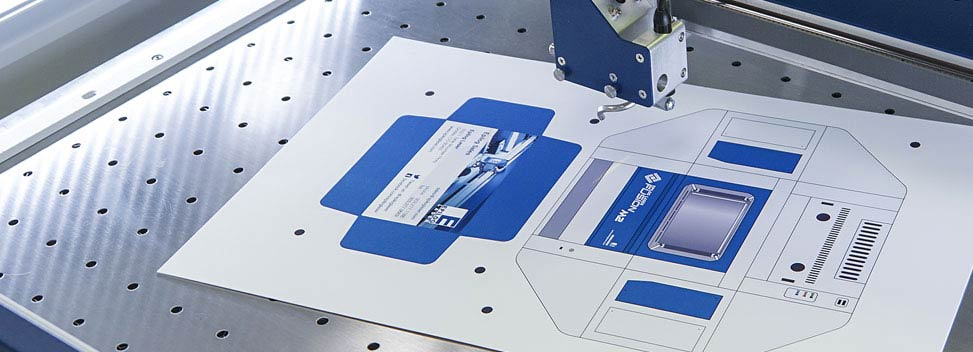 epilog laser cutting applications
