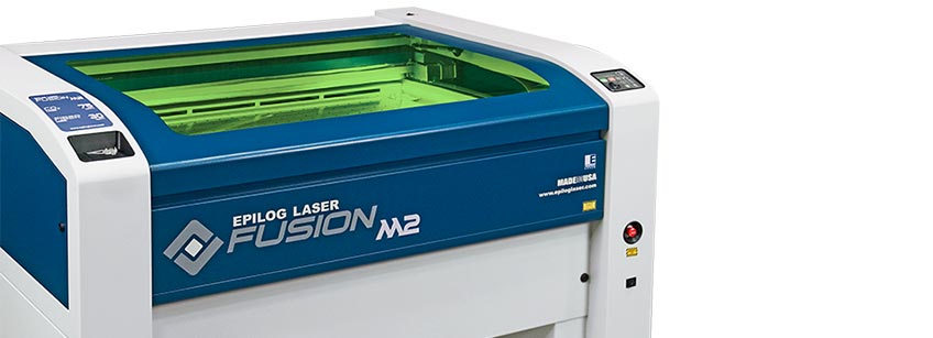 Epilog Laser Engraving And Cutting Machine Systems