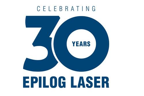 Retrospectiva del año de Epilog