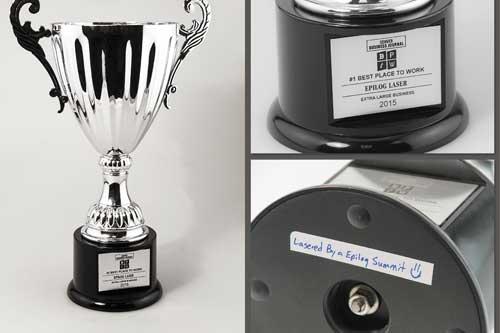 Mini 24 獲得者