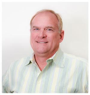 Craig Nelson, epilog laser