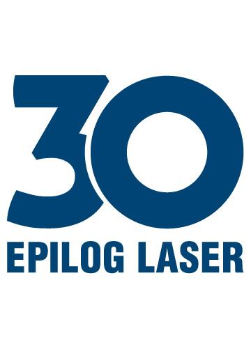 Epilog 30 周年庆典