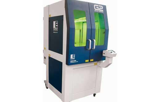 Epilog G2 Galvo Laser