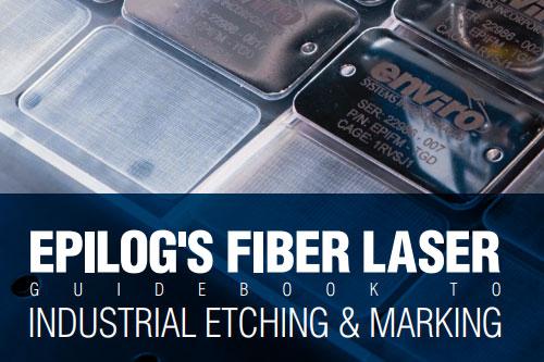 buku panduan penandaan logam laser serat
