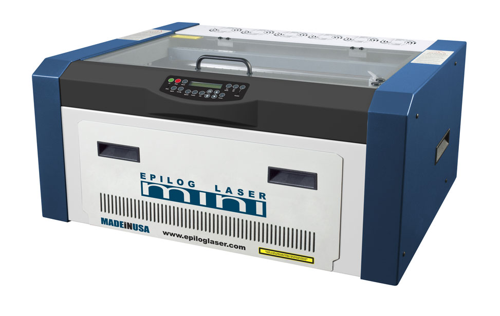 Epilog Laser Engraver Templates Freewarepenny
