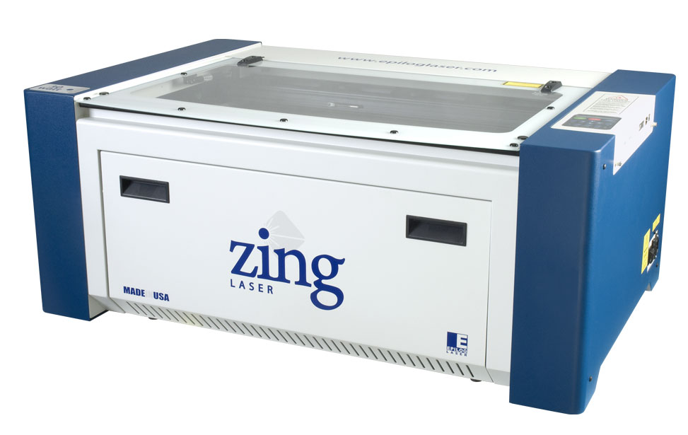 zing24 gauche
