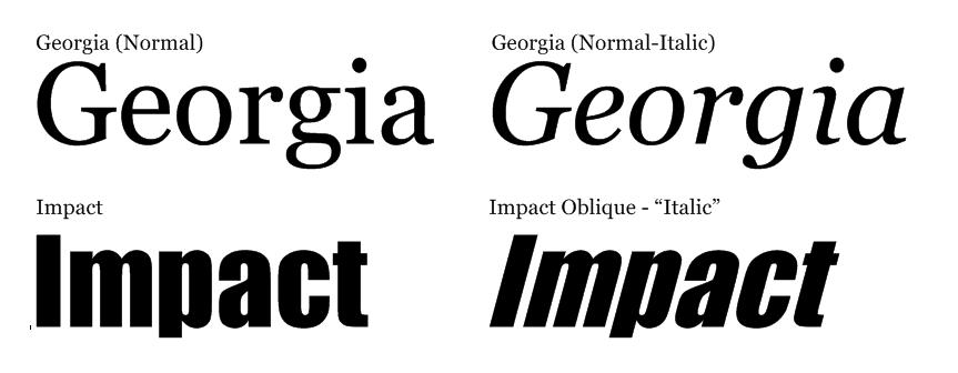 oblique-effect1.png