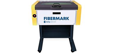 Epilog FiberMark 激光机系列