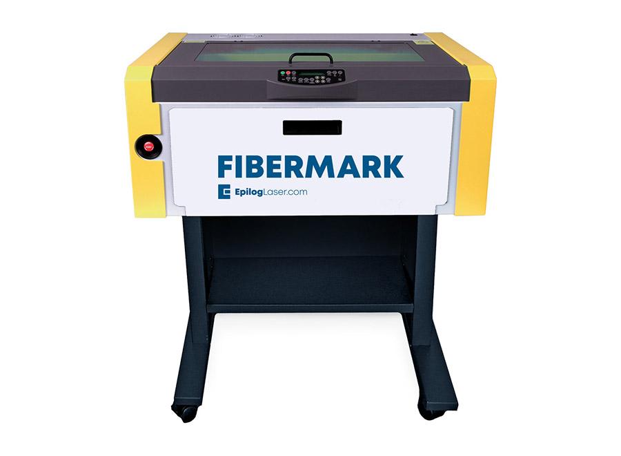 Epilog Laser FiberMark 24
