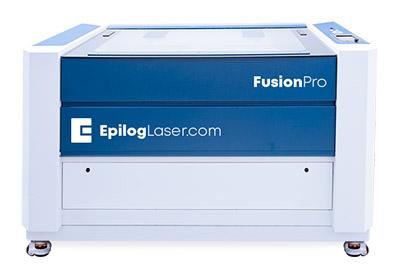 Fusion 激光机系列