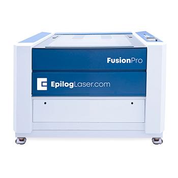 Epilog Fusion Pro 32