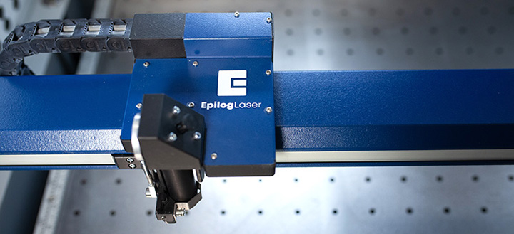 strekkode lasergravering