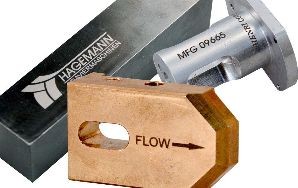 FibrMark Multiple Materials