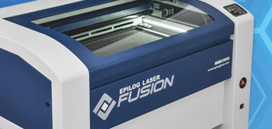 Fusion Laser Series