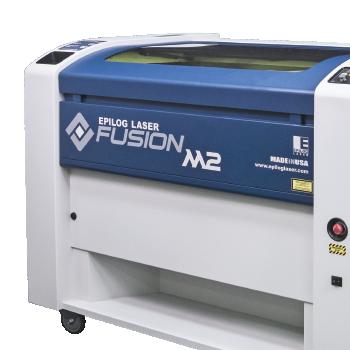 Epilog Fusion M2 32