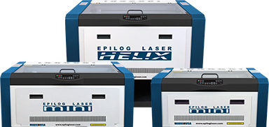 Seri Laser Legend