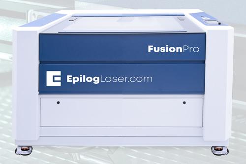 Epilog Laser Mac Driver
