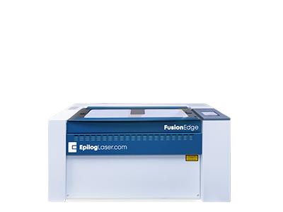 fusion edge 12 laser machine