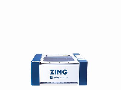 zing 16-lasermachine