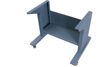 mini-stand
