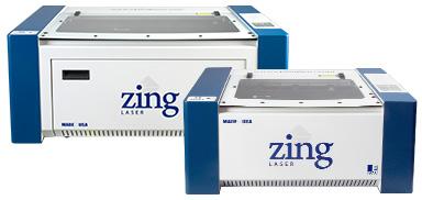 Epilog Laser Co2 Laser System Product Line