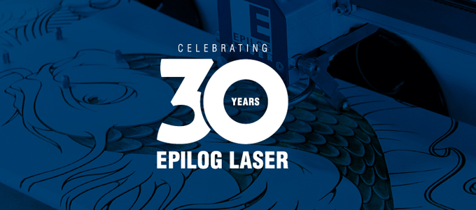 epilog laser sample club
