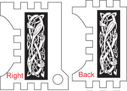 Sdof intro together with Music Box Laser Cut likewise Tip 3 also 06skeletal as well reydel. on home design materials