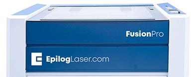 fusion pro driver downloads
