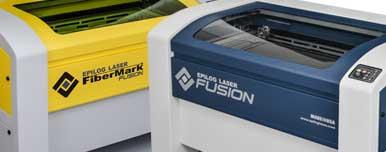 fusion driver downloads