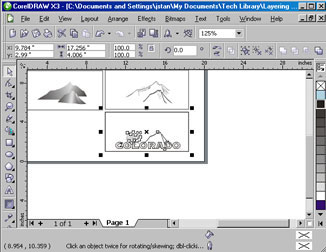 how to delete layers in solidworks